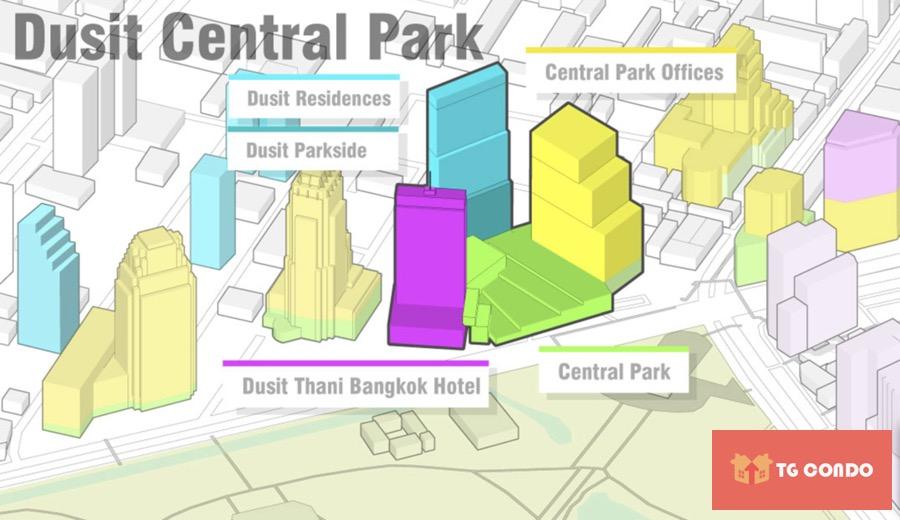 Dusit-Central-Park-silom16.jpg