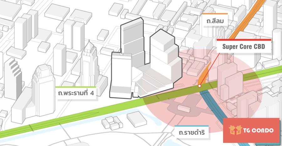 Dusit-Central-Park-silom17.jpg