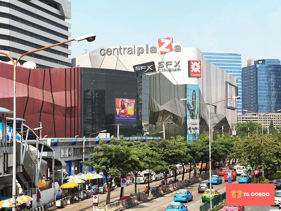 Midtown-Ladprao_24-19.jpg