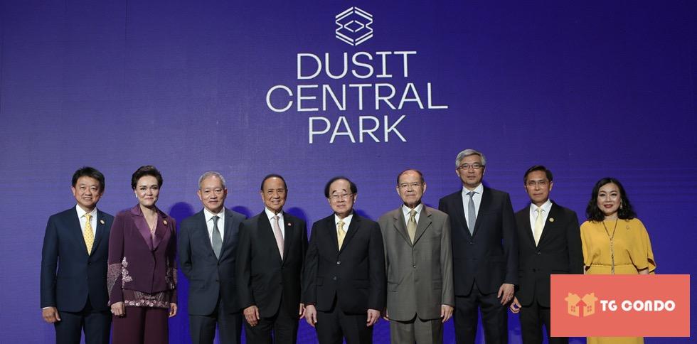 dusit-central-park-cpn-BTS-1.jpg