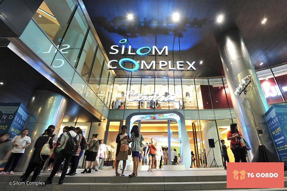 klass-silom-condominium-7.jpg
