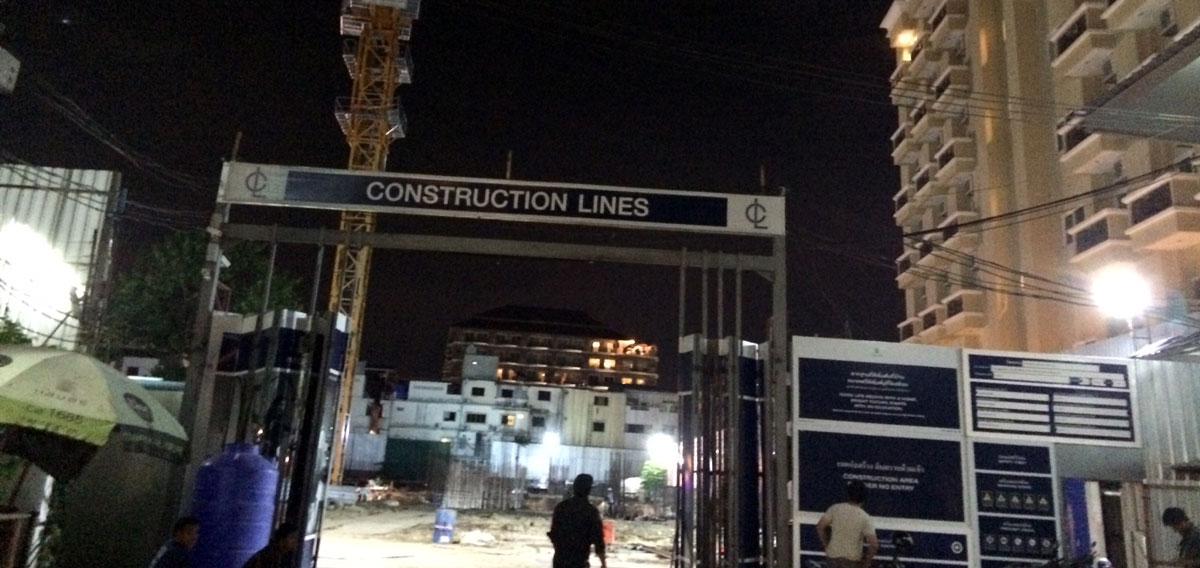 base-condo-construction-updates-jun-2014