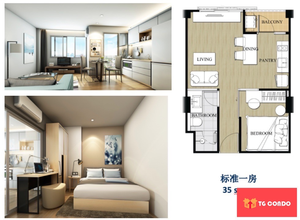 siamese-nanglinchee-condo-for-rent-10.jpg