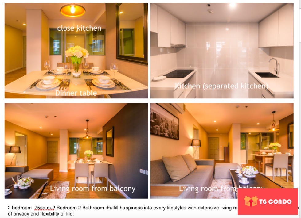 siamese-nanglinchee-condo-for-rent-3 (copy).jpg