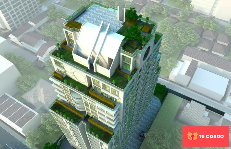 siamese-surawong-one-bedroom-for-rent-BTS-Saladeang-1.jpg