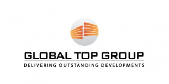 Global Top Group
