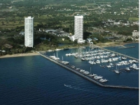 Pattaya Condo for Sale: Ocean Portofino