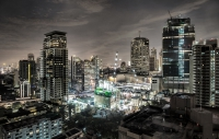 Marque Sukhumvit For Sale