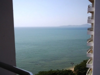 View Talay Condo 3A