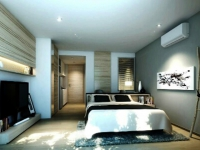 Pattaya Condo for Sale: Savanna Sands