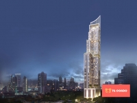 The ESSE Singha Complex For Sale