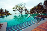 The Cove Condo for Sale Pattaya