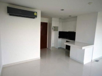 Club Royal Condo for Sale Pattaya
