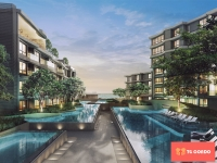 Veranda Residence Hua Hin For Sale
