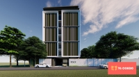 Space Phuket Condo For Sale