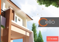 The Celio Chiang Mai For Sale