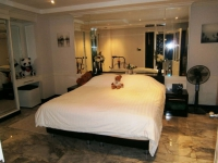 Royal Hill Resort Condo for Sale Pattaya