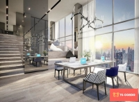 IDEO Sukhumvit 93 Condo For Sale