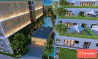 Diamond Phuket Condo For Sale