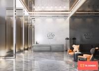 Life Ladprao Condo For Sale