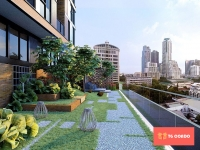 The Lofts Silom Condo For Sale