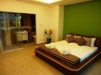 Tropicana Villa for sale Pattaya