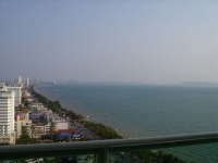 View Talay 7 Pattaya Condo for Sale