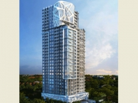 Pattaya Condo for Sale: The Sky Condo Pattaya