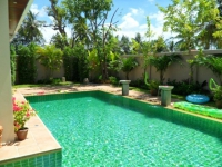 Pattaya House for Sale: Sedona Villa