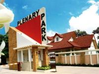 Plenary Park