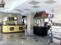 Hotel Opposite Pattaya Soi 6/1