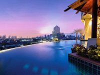 Weltz Residences Condo for Rent Bangkok