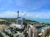 View Talay 3B Hot Deal