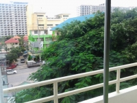 View Talay 1B Newly Renovated