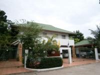 Baan Suan Suwattana Hot Deal