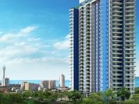 The Cliff Comdominium