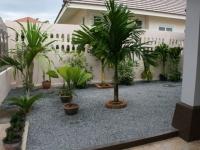 Chokchai Garden Home 3
