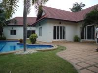 Nivana Pool Villas 1