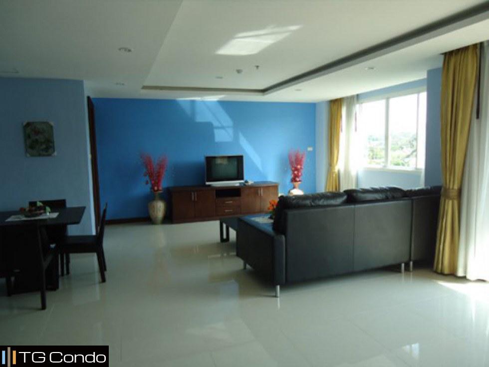 Nova Atrium Condominium