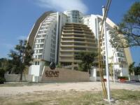 The Cove Condominium