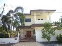 Pattaya Park Hill