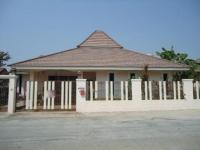 Chokchai Garden
