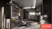 IDEO Sukhumvit 93 Condo For Sale