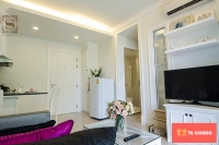 The Spring Chiang mai Condo For Sale