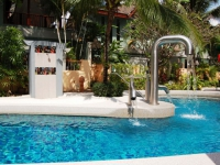 Chateau Dale Tropical Villas for Sale Pattaya