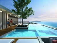 The 66 Condominium for sale Pattaya