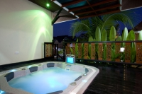 Dhewee Resort Villa