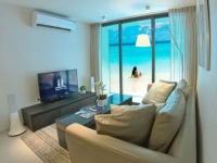 Pattaya Condo for Sale: Waters Edge