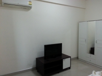 Pattaya Comercial Buidling for Sale