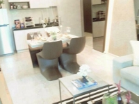 1Bed The Base Condo for Sale Pattaya